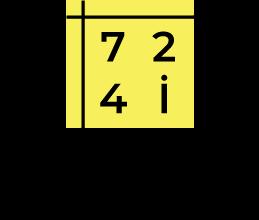 724insaat.png